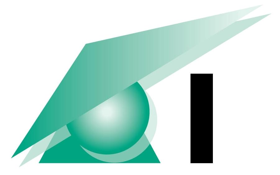 VCA-haren